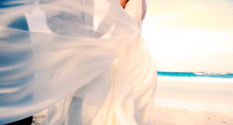 Akumal Wedding Ceremonies
