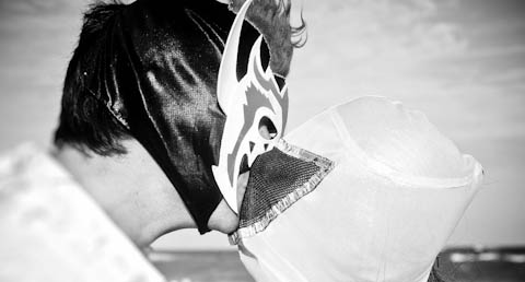 Cancun Weddings Photographer