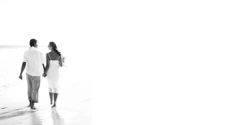 Puerto Morelos Weddings Photographer