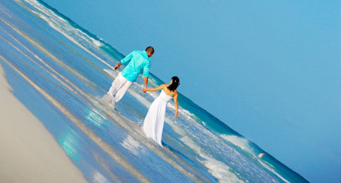 Tulum Weddings Photography